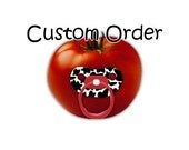 Order for Heatherjoy390