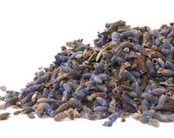 Lavender Infused Olive Oil Essential Oil Free Herbal Oil