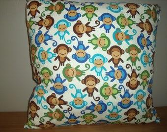 Cushion/pillow cover