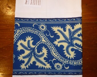 Tea Towel African Design (572)