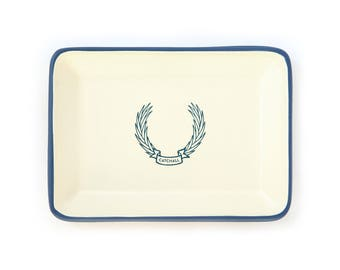 Catch-All Tray