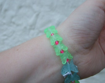 Pixie Hollow bracelet for adults