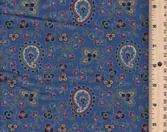 Lorraine by American Jane, Sandy Klop for Moda  21682  14