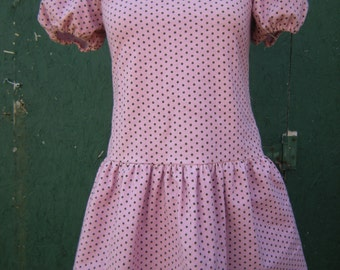 Inspired by the Sally brown dress from You are a good  man CHARLIE Brown (ladies) bow is included