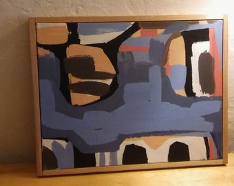 Eugene Lloyd Art