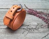 Leather band cuff bracelet, boho style leather cuff, bracelet, fashion accessories