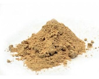 Sandalwood Powder 50g
