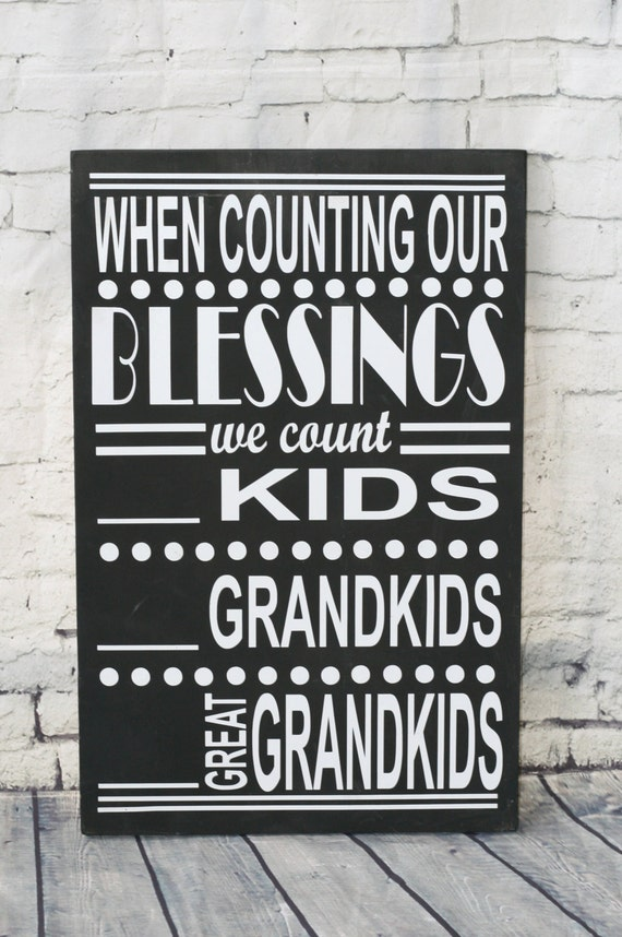 Grandparents Sign Gift For Grandparent Grandparent By