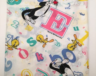 Sylvester And Tweety Etsy
