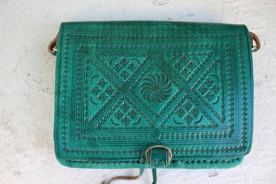 Leather bags for women,leather wallet,leather tooled bag ,shoulder bag,handmade leather bag,leather crossbody bag,pochette  femme