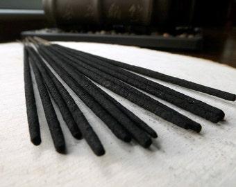 ARCHANGEL MICHAEL Incense Sticks - premium incense, prayer incense, ritual incense, altar tool, meditation incense