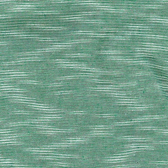Spun Poly Apple Double Brushed Polyester Lycra