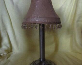 Vintage Tea light candle holder