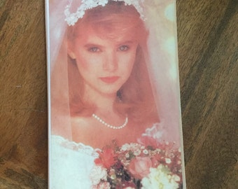 Make me an Offer! Wedding Bachelorette Party Photo Album Gag Gift