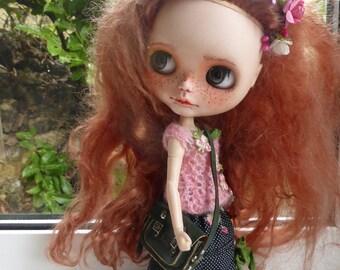 Blythe Spring BOHO Outfit (BD5117)