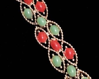 Mid Century Bracelet SARAH COVENTRY