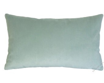 Pool Cushion Cover Etsy