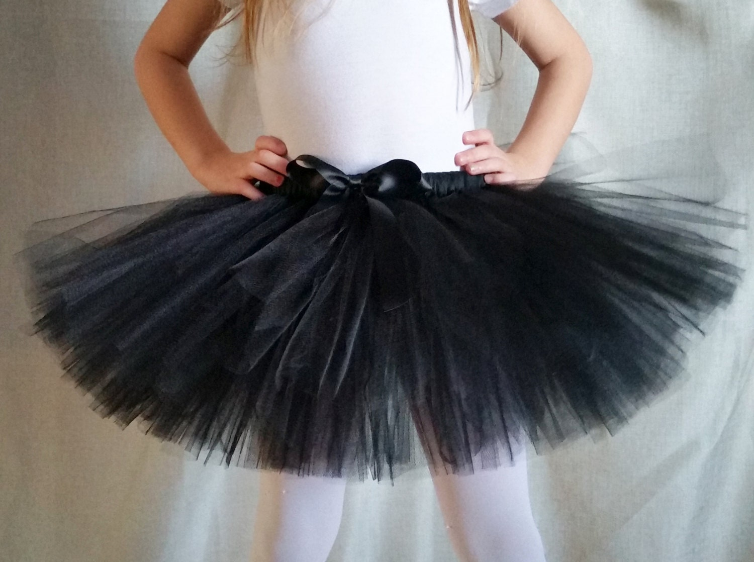 Shop girl's dance skirts for memory-making dance looks for your tiny dancer. From our cute collection of kids tutus to our pretty-and-patterned skirts, you're little one will twirl for these looks!