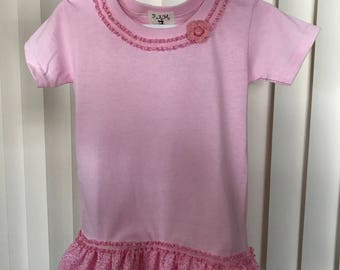 Toddler (2T) Dress
