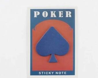 Sticky Notes Bookmark Notepad Kawaii Sticky Notes Stickers