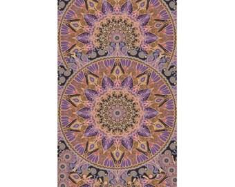 "Mandala healing assorted towels- 16""x28"" or 30""x56""- customizable- original gift idea-Bath Towels"