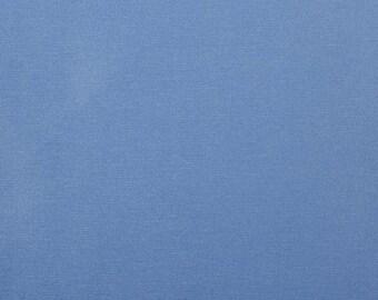 SALE - Cloth Diaper Fabric - PUL Fabric - Waterproof Fabric - Diaper Fabric by the Yard