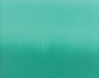 Ombre Mint by V & Co from Moda - 1 yard