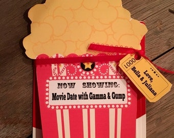 earn gift cards online australia
