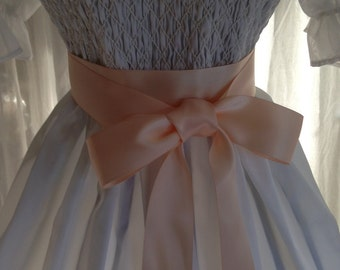 NEW-LOW PRICE-Wedding Sash-Sash-Wedding Belt-Bridal Belt-Bridal Sash-Flower Girl-Girl Sash-cummerbunds-Satin sash-Satin belt-belt-Sash