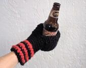 Beer Mitten . Beer Glove ...