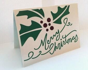 Christmas Card Pack, Xmas Card set, Xmas cards for friends, Christmas cards for neighbours, Christmas card set, Christmas card multi pack.