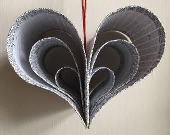 Hearts Inside Hearts