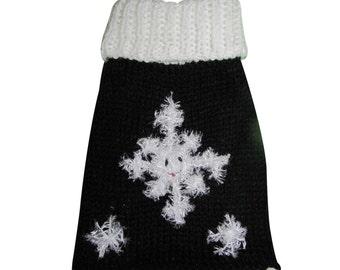 Christmas dog clothes - small medium large Christmas dog sweater costume dog clothes for Christmas puppy sweater dog clothes for Christmas