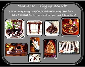 fairies,fairy garden kits,fairy gardens,fairy furniture,purple,fairy house,pixies,doll furniture,most popular