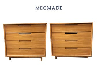 Customizable Dixie Dresser (Sold Separately)    1232-02802