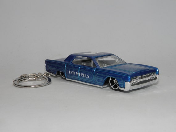 1964 lincoln continental birthday and anniversary gift key. Black Bedroom Furniture Sets. Home Design Ideas