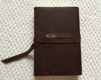 Leather Bibles Leather Binders Leather Journals By