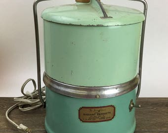 Juice Extractor Etsy