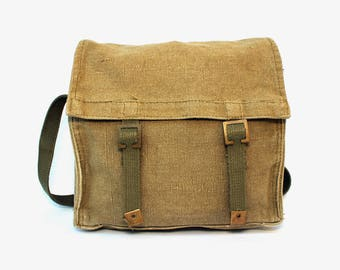 canvas messenger bag mens canvas backpack men shoulder bag crossbody bag canvas bag school backpack travel bag laptop bag military messenger