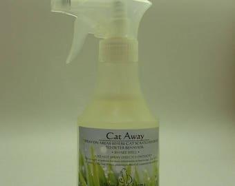 Captivating Furniture Protection, Cat Repellent, No Cat Scratch, Natural Cat Repellent, Cat  Deterrent