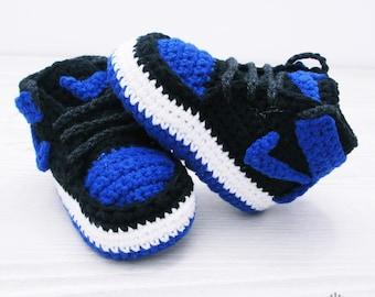 Boys' Shoes – Etsy