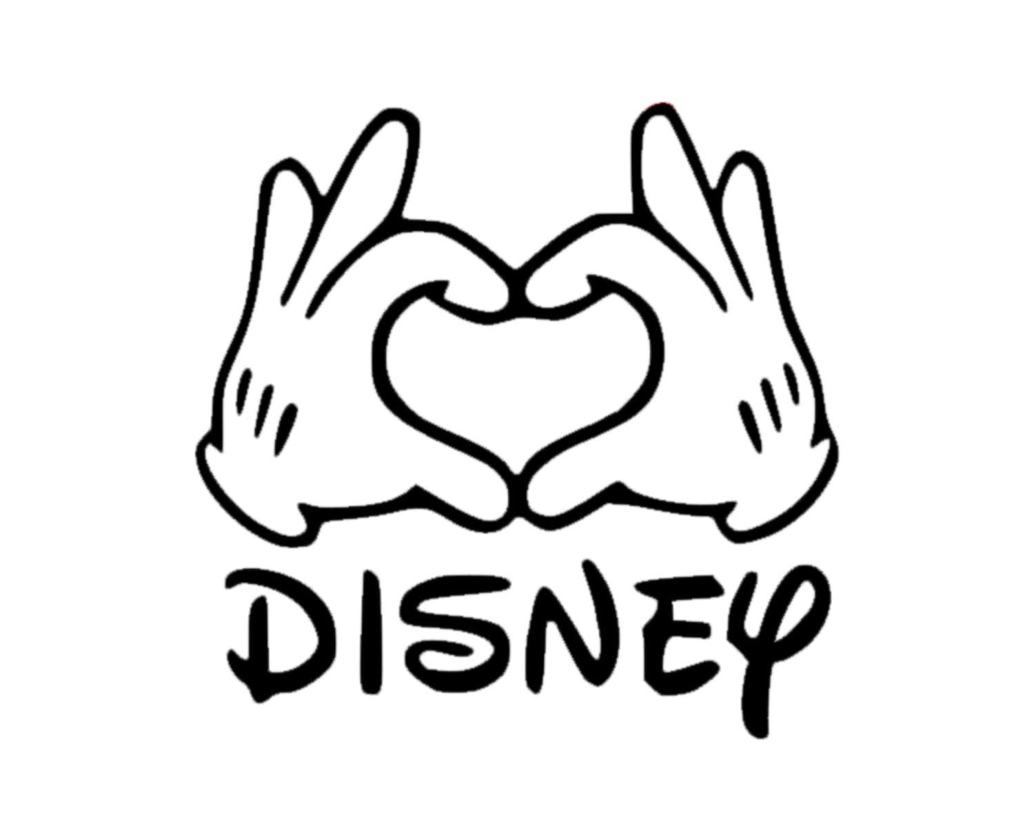 Disney Bound Peeking Mickey Mouse Decal besides Disney Castle Outline further My Patronus Is A Mickey Mouse Harry Potter Svg Cut File Set besides Stock Illustration Stars Silhouette Vector Symbol Icon Design Beautiful Illustration Isolated White Background Image90457190 in addition Disney Characters Outline Clipart. on disney castle outline