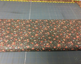 CH Spring Country Floral Fabric by the yard