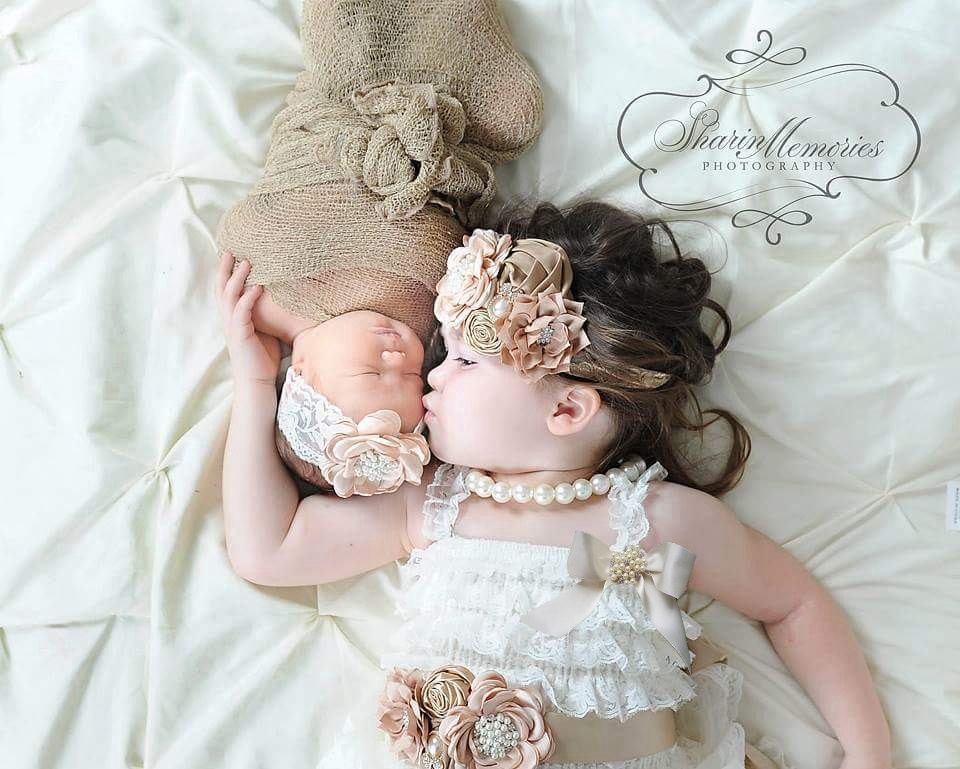 Ivory Lace Dress Baby Romper Baby Girl Romper Girl Lace