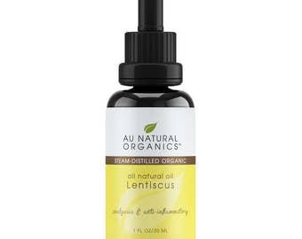 Pistacia lentiscus, Mastic Oil, Mastic Essential Oil, Aromatherapy Oil, Massage Oil, Chios Mastic, Greek Mastic, Mastiha 1 oz (30 ml)