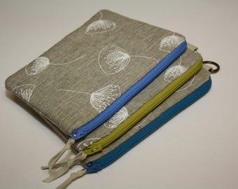 Sanitary pad case, sanitary pad case sanitary pad bag,Sevethouder,holder of the sanitary pad sanitary