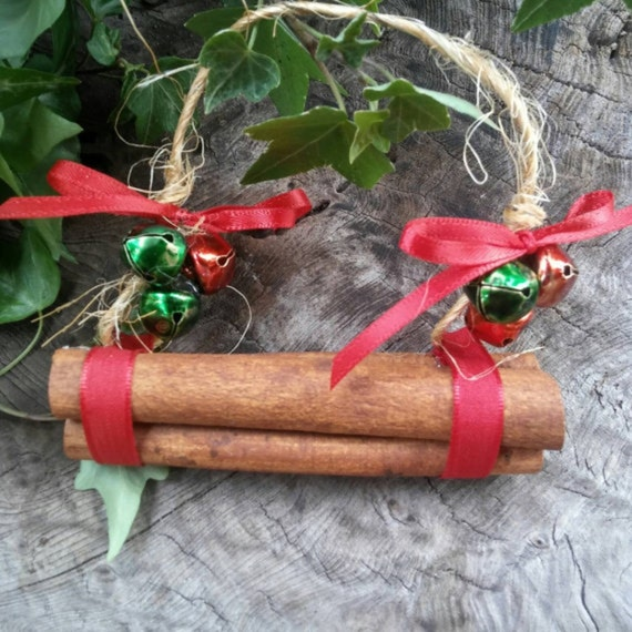 Pagan Yule Ornaments, Yule Log Ornament, Yule Log,  Pagan, Yule, Decorations, Ornaments, Yule Decorations,  Pagan Yule Gifts