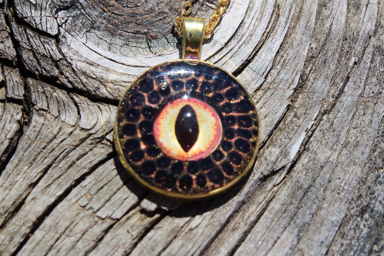 Eyeball pendant eye necklace round necklace dragon eye necklace eyeball pendant eye necklace round necklace dragon eye necklace glass eye jewelry aloadofball Image collections