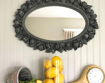 100 shabby chic bedroom mirrors bedroom furniture compact h