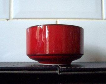 Villeroy and Boch Granada Sugar Bowl / Basin